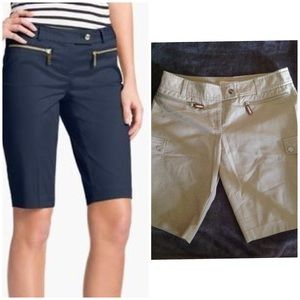 💫Michael Kors Shorts